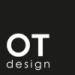 http://Logo%20OT%20Design