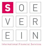 Financiering recreatiewoning Soeverein IFS